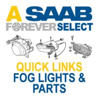 ASAABFOREVER SELECT: SAAB Fog Lights Quick Links