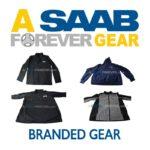 ASAABForever.com Branded Gear