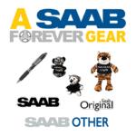 SAAB Other Apparel