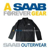 SAAB Outerwear