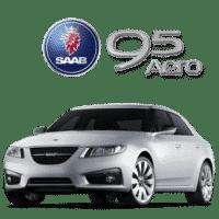 SAAB NG9-5 Parts (10-11)